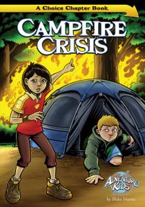 Campfire Crisis