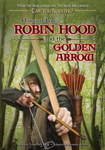 Robin Hood eBook