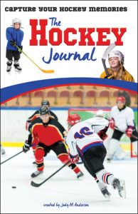 The Hockey Journal